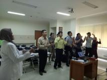 Kuliah-Dr.-Fifi-Maghfirah-MARS-MPM-3
