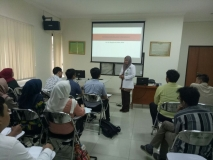 Kuliah-Dr.-Fifi-Maghfirah-MARS-MPM