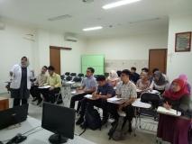 Kuliah-dr.-Malayanti-Sp.An_