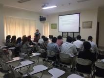 Kuliah-dr.-Resiana-Sp.An_