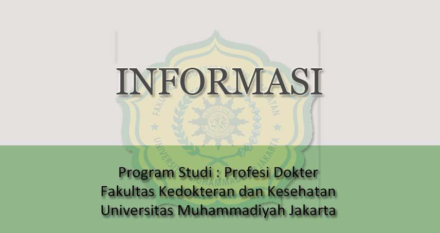 Pembimbing Penelitian IKAKOM I Dinkes Banjar Feb 2019